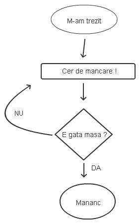 Diagrama diminetii