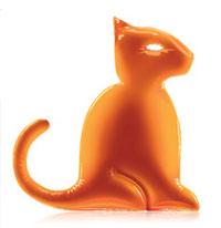 Pantera Orange
