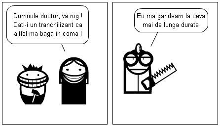 Satiriazis