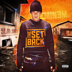 Eminem - The Setback