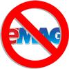 Promit sa nu mai cumpar de la eMAG