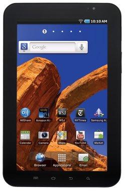 Tableta-Samsung-Galaxy-TAB-P1010
