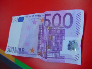poza 500 euro