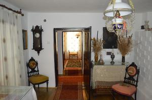 Poze casa memoriala Alexandru Vlahuta