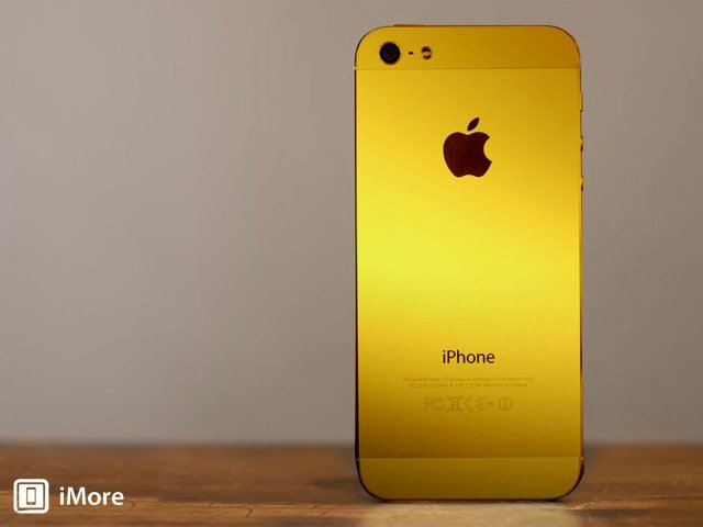 iphone_5_gold_mockup