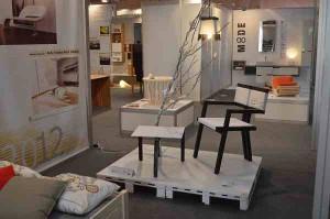 mobilier Bucuresti