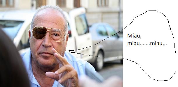 voiculescu condamnat