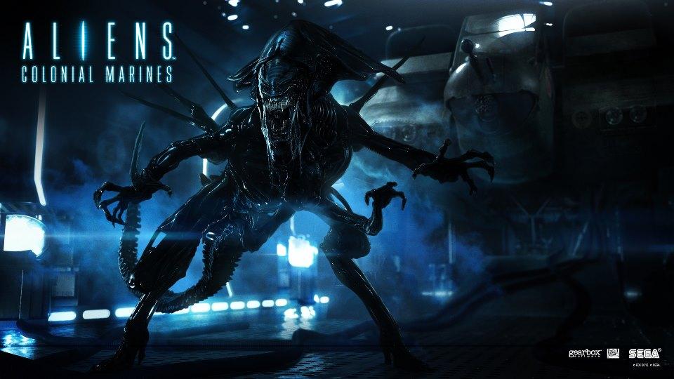 poza aliens