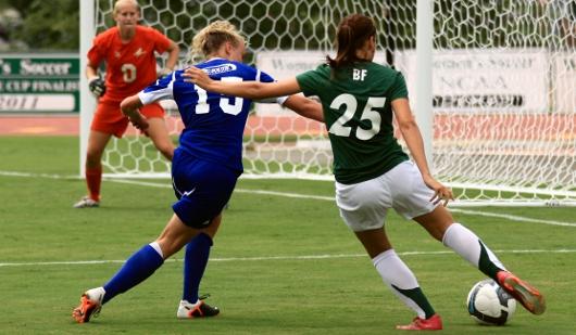 poze fotbal feminin