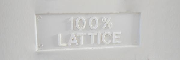 banner_100_lattice