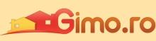 gimo-logo-1