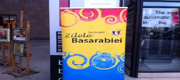 Zilele Basarabiei