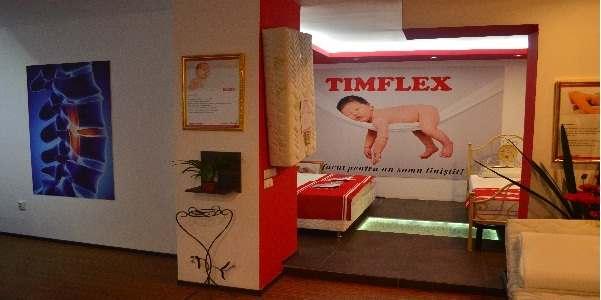 magazin timflex oradea