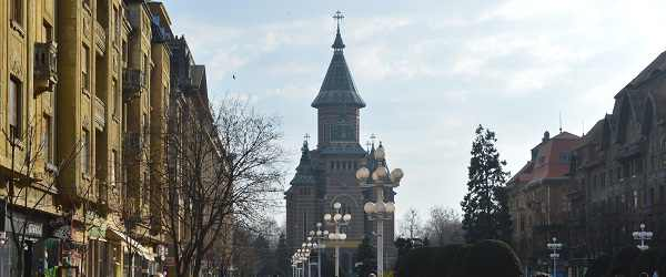 catedrala inchisa de ANAF