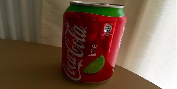 coca-cola-lime