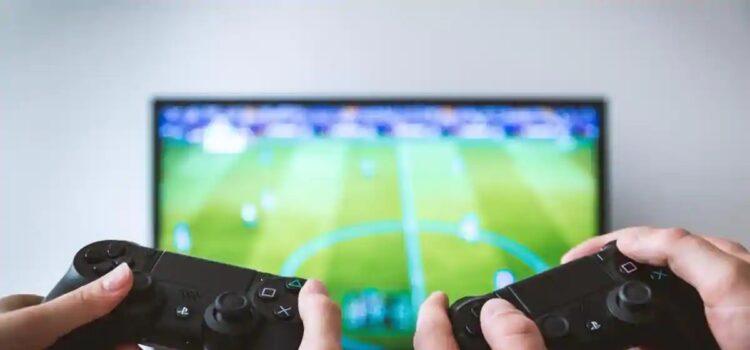 Dezvoltatorii de jocuri din Romania fac angajari