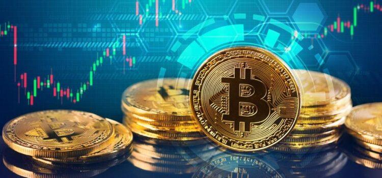 Bitcoin se loveste de prima problema in tara noastra - lipsa educatiei financiare